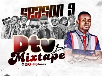 wpid-dtv-da-mixtape-season-9-art-2