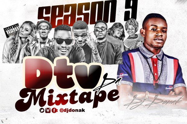 wpid-dtv-da-mixtape-season-9-art-2