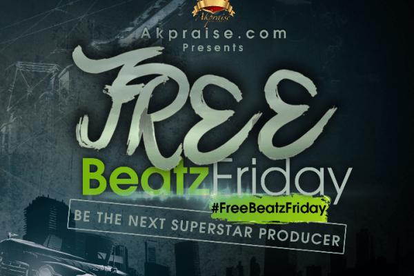 wpid-freebeatz2