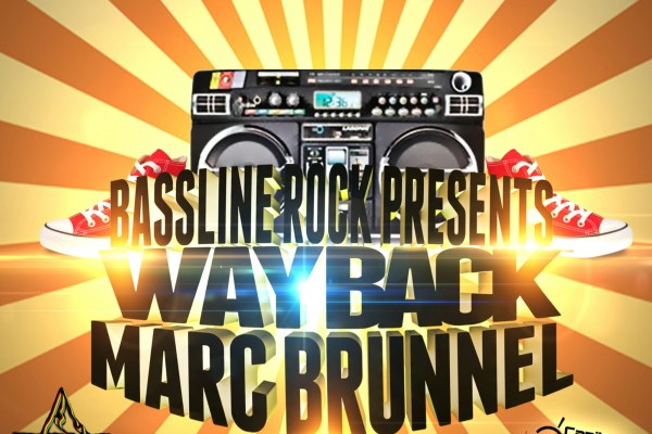 wpid-marc-brunnel-wayback-artwork