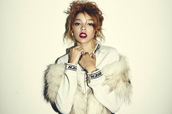 Tinashe-party-favors