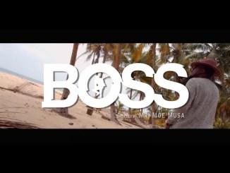 wpid-boss