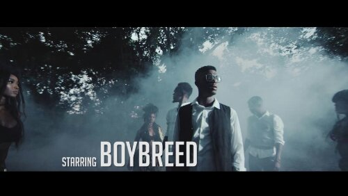 wpid-wpid-video-boybreed-ft-patoranking