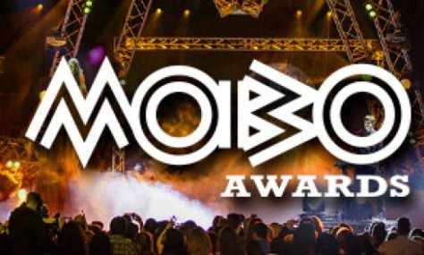 wpid-mobo-tickets-banner2