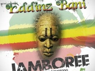 eddinz-bani_jamboree_art1