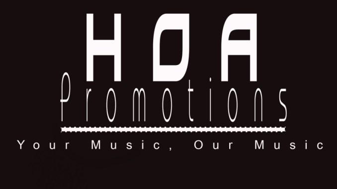 music-promo
