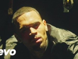 video-chris-brown-ft-solo-lucci