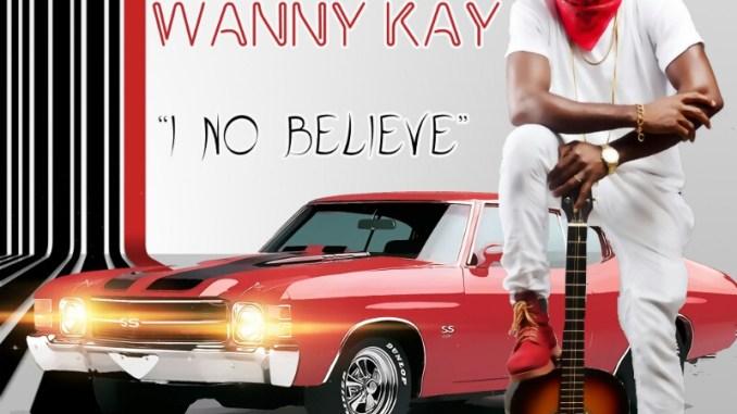 wanny-kay-i-no-believe-artwork