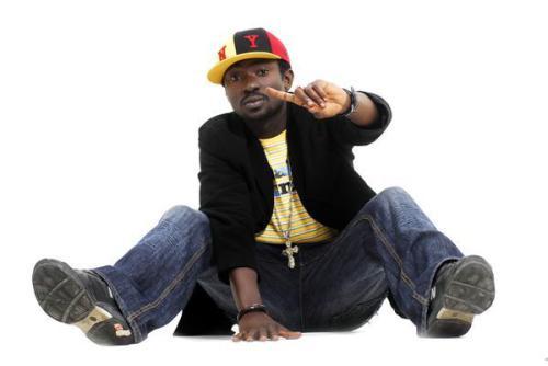 Blackface-Naija-–-Killah-mp3-download