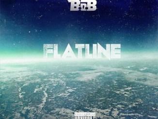 bob-flatline-500x500