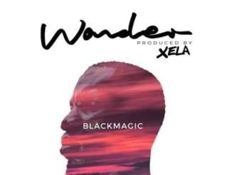 Blackmagic-Wonder-500x500