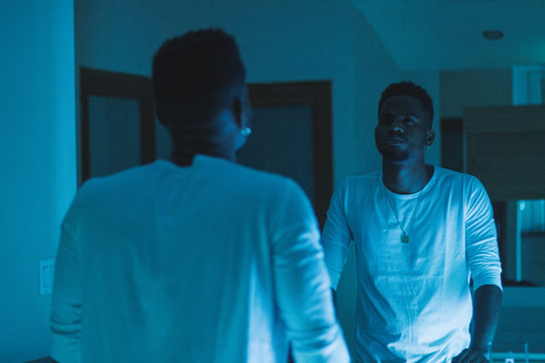 Bryson-Tiller-Press-Image-3