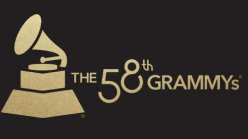 Grammy-Awards-2016-500x281