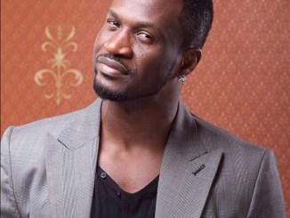 Peter-Okoye-12
