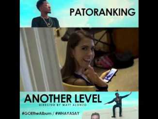 snippet-patoranking-another-leve-