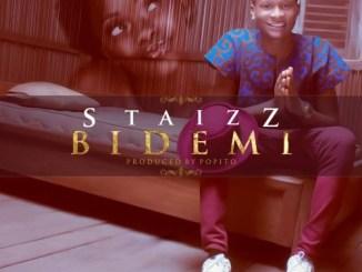 Staizz-Bidemi-Prod