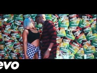 video-2baba-coded-tinz-ft-phyno-520x400