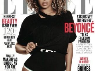 Beyonce-ElleUS-e1459438813166