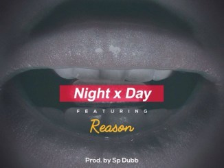 Cass-Night-x-Day-ft-Reason-mp3-download