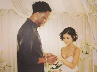 dot-jhene-wedding-e1458189519863