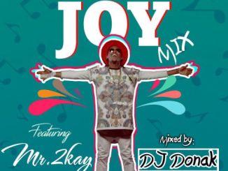 Mixtape-DJ-Donak-Count-It-All-Joy-Mix-ft