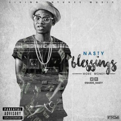 Nasty-Blessings-ART