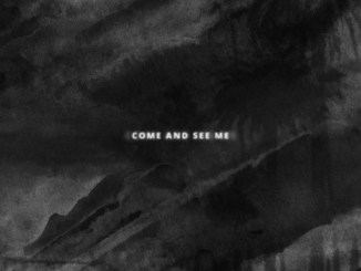 PND-Come-and-See-Me