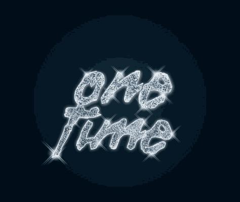 Aka-–-One-Time