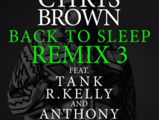 Back-To-Sleep-Remix-3-e1460295621858