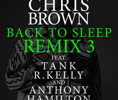 Back-To-Sleep-Remix-3-e1460295621858