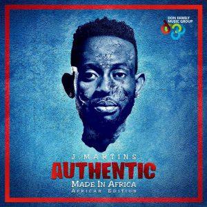 J-Martins-ft-Bright-Chimezie-–-Alabeke