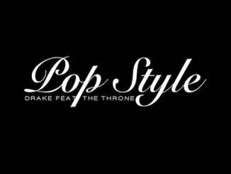 popstyle