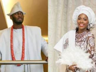 TeeBillz-Deletes-All-Marriage-Crisis-Posts-He-Made-On-Instagram