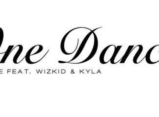 Wizkid-Drake
