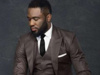 'i-see-myself-as-a-grammy-nominee'-–-praiz-dishes-on-career-marriage-industry-feud-and-more