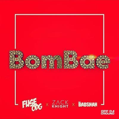 """fuse-odg-–-""""bombae""""-ft"""
