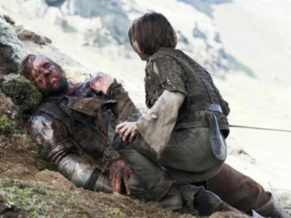 game-of-thrones-season-6-episode-6-s06e06-e28093-blood-of-my-blood