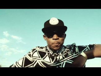 video-blaklez-spoko-ft-khuli-cha