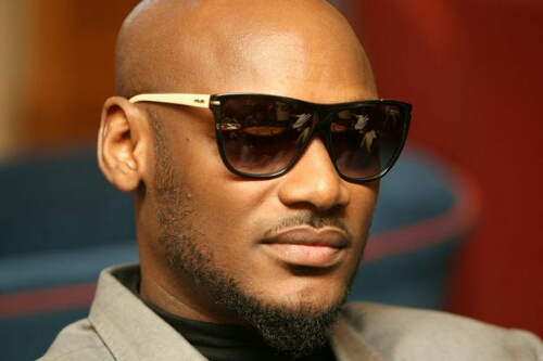 2face-idibia's-works-to-be-unveiled-at-the-grammy-museum-tomorrow