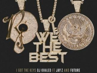 dj-khaled-ft-jay-z-future-–-i-got-the-keys-vid