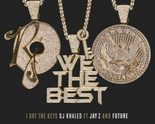 dj-khaled-ft-jay-z-future-–-i-got-the-keys-vid