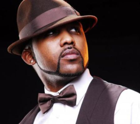 finally-eme-boss-banky-w-reveals-why-he's-still-single-details-of-his-ideal-woman