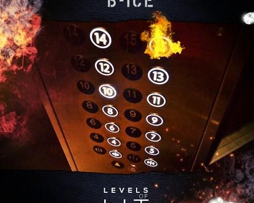 levels-of-lit