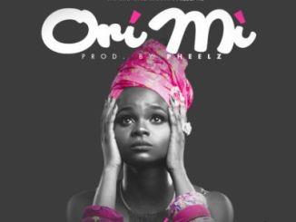 """naomi-mac-–-""""ori-mi""""-ft"""