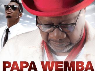 papa-wemba-ft