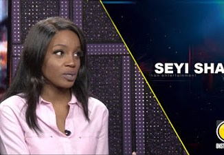 seyi-shay-onstage-tv