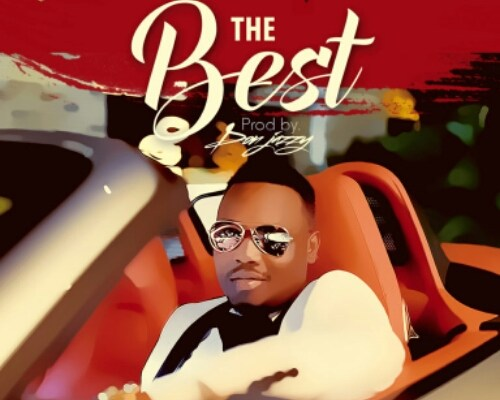 the-best-single-768x768