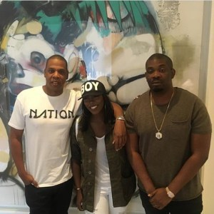 tiwa-savage-pictured-with-roc-nation-boss-jay-z-n-don-jazzy
