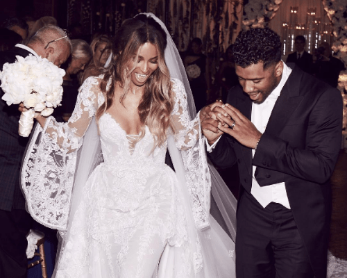 ciara-russell-married