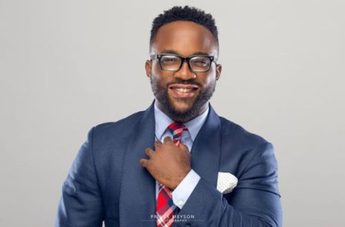 Iyanya-Shuts-Down-Claims-That-He-is-Fighting-With-Ubi-Franklin-Says-'All-These-are-Lies'